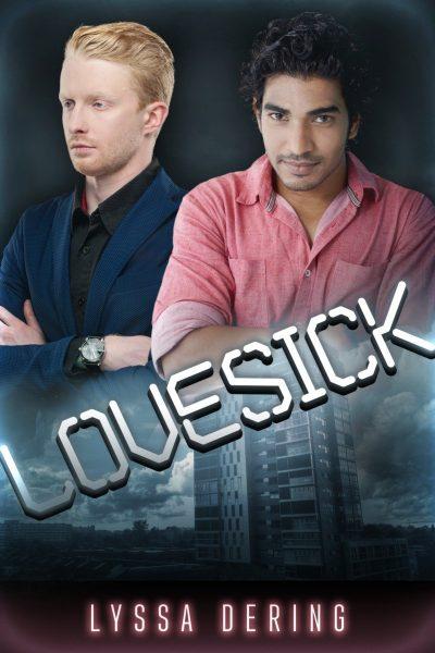 lovesickcover2